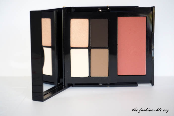 City Collection NYC Palette by Bobbi Brown