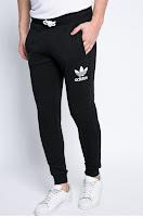 pantaloni-sport-barbati-adidas-originals3