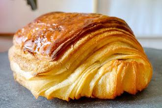Mes Adresses : Les Délices de Théodora, divines viennoiseries et pains de caractère pour une boulangerie-pâtisserie de quartier précieuse