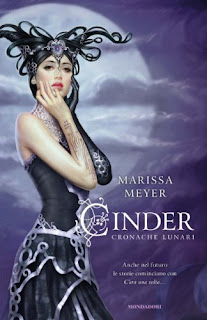 https://www.amazon.it/Cinder-Cronache-lunari-Marissa-Meyer/dp/8804616784/ref=as_li_ss_tl?_encoding=UTF8&qid=1470235852&sr=8-1&linkCode=ll1&tag=viaggiatricep-21&linkId=53c85e17c140ad32df4d6ca8116749f8