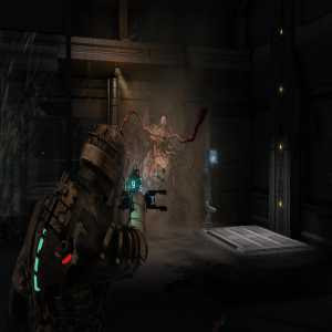 Download Dead Space 1 Highly Compressed Game For PC Full Version
