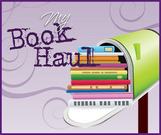 My Book Haul (22)