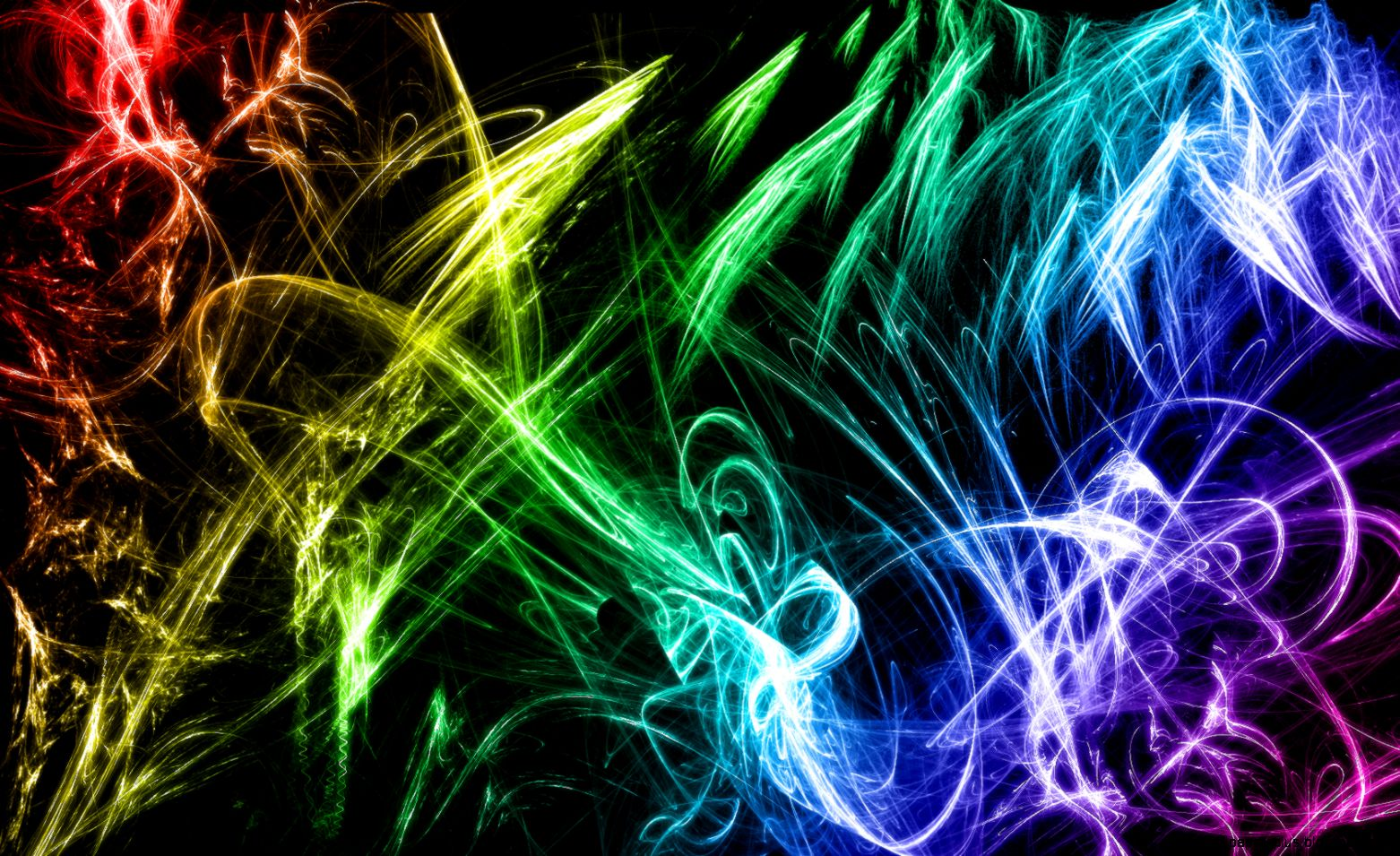 Really Cool Wallpapers | HD Wallpapers Plus