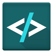 Mobile Compiler APK