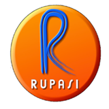 Rupasi Bangla Logo