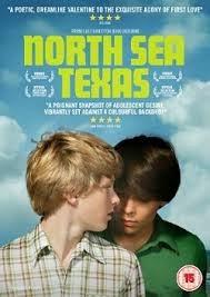 North Sea Texas, 2011