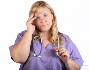 semangat untuk lulus uji kompetensi perawat