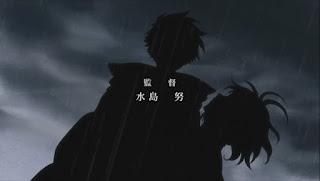 Ketika Calon Istri Lebih Mencintai Temanmu (anime)