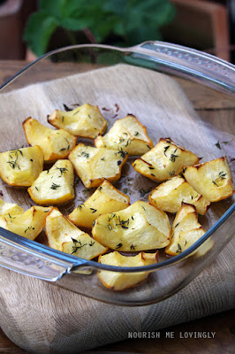 roasted_pattypan_squash_AIP