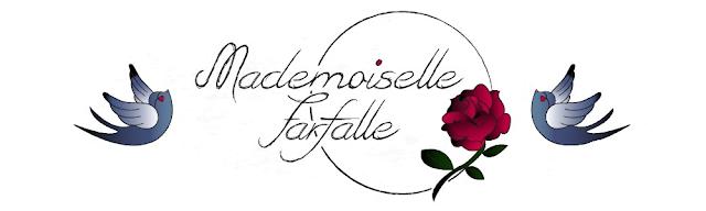 http://mademoisellefarfalle.fr/