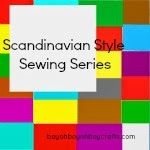 http://www.boyohboyohboycrafts.com/search/label/Scandinavian%20fabrics