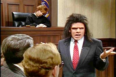 Caveman+Lawyer+Jury.png