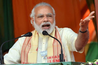nda-government-will-build-modi