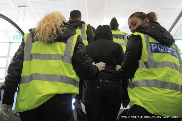 Η Γερμανία πατάει... γκάζι στις απελάσεις