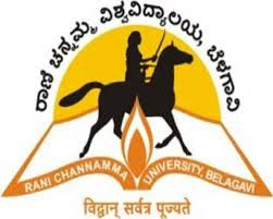 Rani Channamma University Timetable 2018