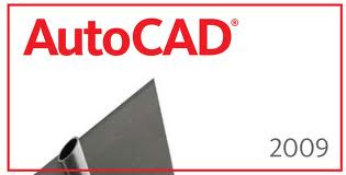 AutoCAD 2009 Full Setup With Crack/Keygen 32bit/64bit Free Download