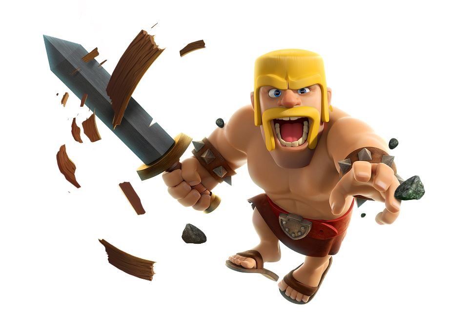 22 Tips and Tricks For Clash of Clans (2019) How to