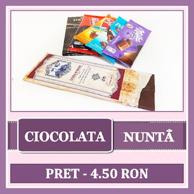 https://www.bebestudio11.com/2017/05/marturii-nunta-ciocolata.html