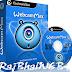 WebcamMax 8.0.6.2 Full Version Download