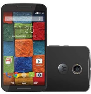 Descarregar Rom Firmware Original Motorola Moto G2ª Geração 4G XT1098