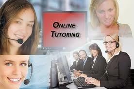 Popular Online Tutoring Site For Online Tutor