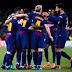 [VIDEO] CUPLIKAN GOL Barcelona 3-1 Leganes: Hattrick Messi Kuatkan Aroma Trofi