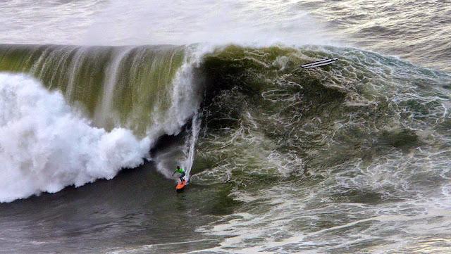 punta galea challenge 2015 57