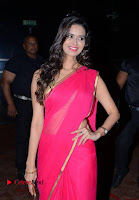 Actress Meenakshi Dixit Pictures at Well Care Health Card Launch  0002.jpg