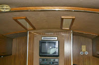 Used Rvs 1957 Flxible Starliner Bus For Sale By Owner
