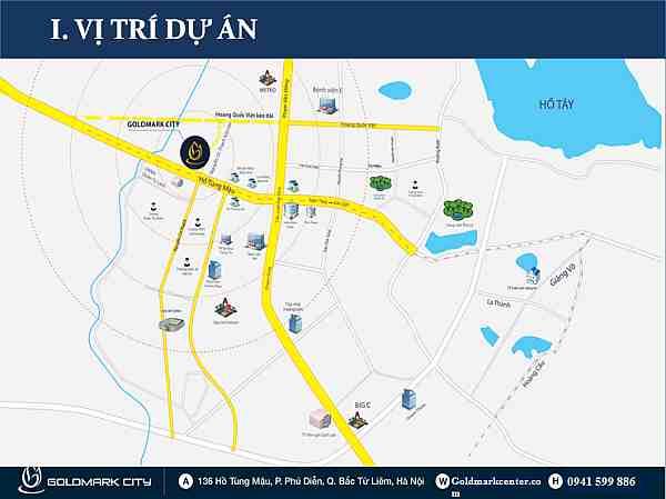 Vi-tri-du-an-goldmark-city
