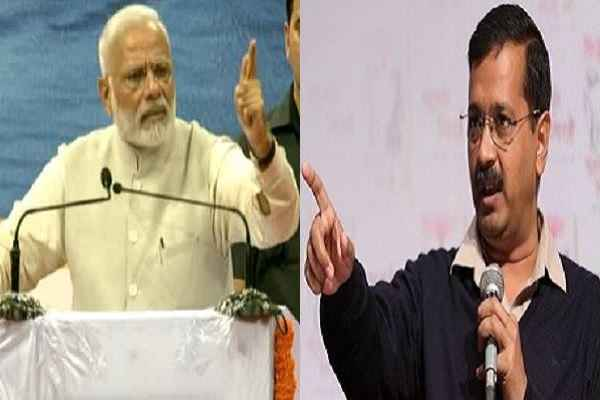 kejriwal-attack-modi-notbandi-in-ranchi-rally-told-modi-is-corrupt