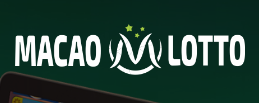 macao-lotto.com обзор