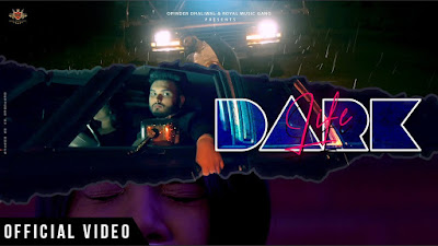 Presenting new song Dark Life lyrics penned by BIR Dhillon. Latest Punjabi song Dark Life is sung by BIR Dhillon & Arshdeep Kaur