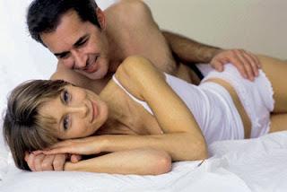 Cara Mengecilkan Lubang Vagina Setelah Melahirkan Agar Seperti Perawan