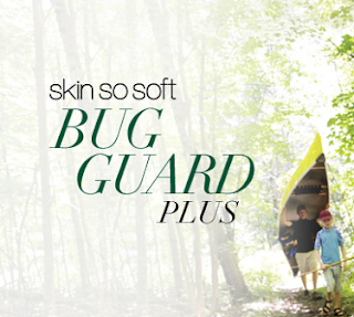Shop Skin So Soft  Bug  Guard