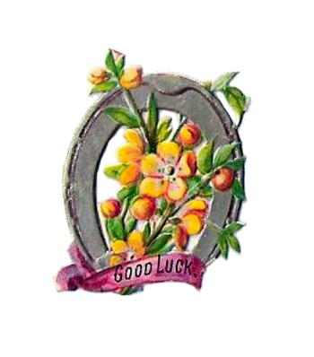 http://3.bp.blogspot.com/-n3HsNQhweqw/TVwkIBIKatI/AAAAAAAACTk/gXwV8cPHPpE/s320/penny_plain_victorian_scraps_good_luck_horseshoe_002.png
