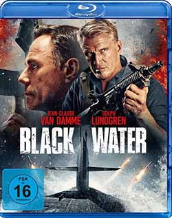 Black Water 2007 Dual Audio Hindi Full Movie Bluray 720p at movies500.bid