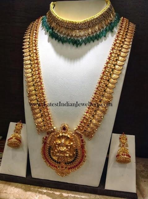 Peacock Diamond Pendant Price