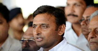 akhilesh-yadav-appointed-to-make-allias-for-sp