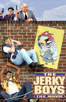 The Jerky Boys 1995 720p Hindi WEB-DL Dual Audio Full Movie