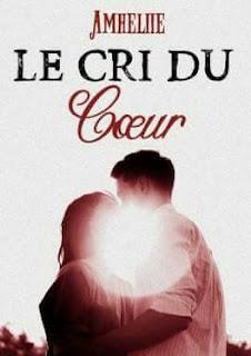 http://lesreinesdelanuit.blogspot.fr/2017/07/le-cri-du-cur-d-amheliie.html