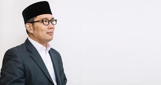 Dedy Mulyadi Diceraikan Golkar, Ridwan Kamil Sebut Ini Luar Biasa