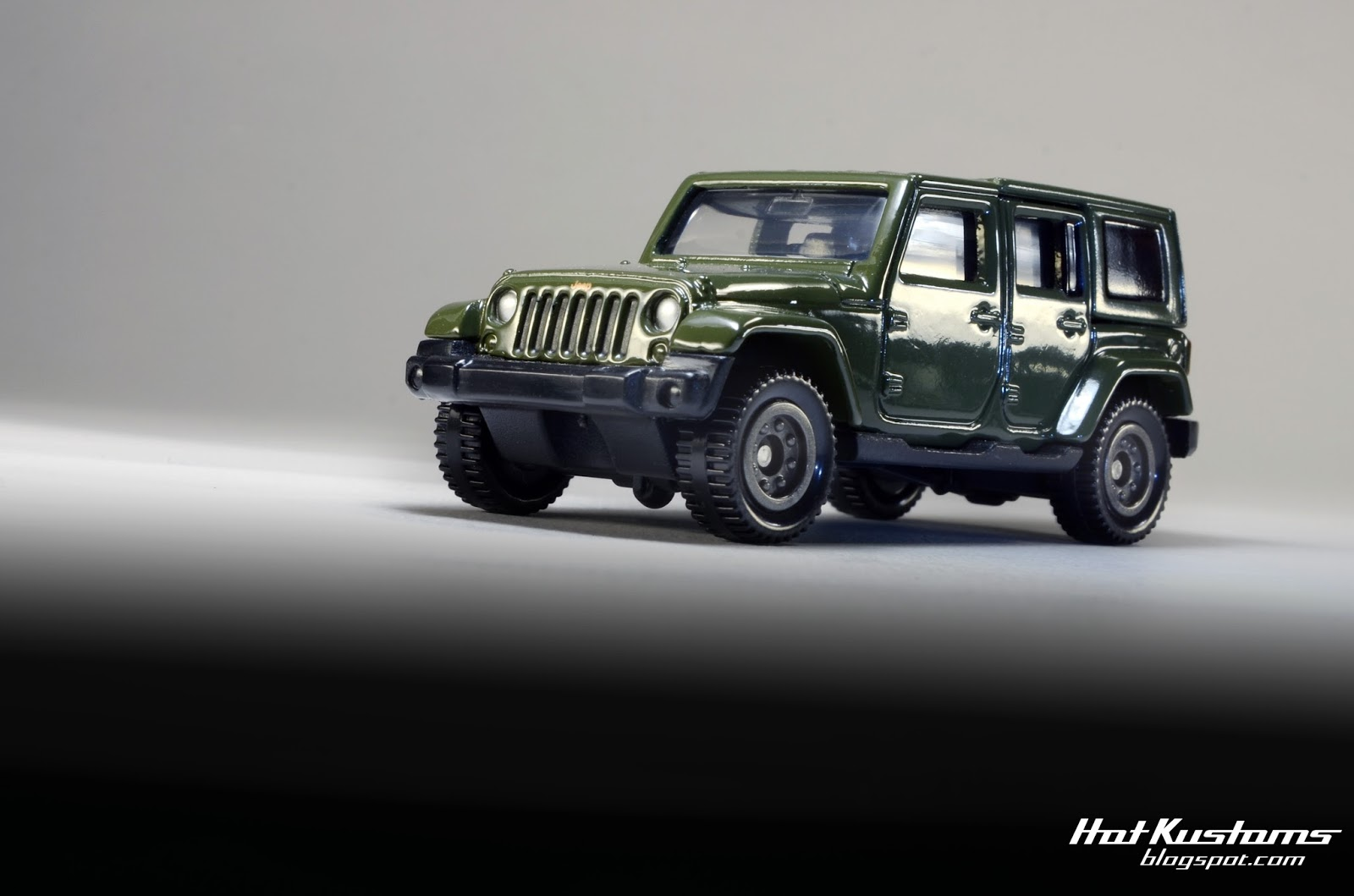 edition la rouge htm jeep baton in models wrangler anniversary special the