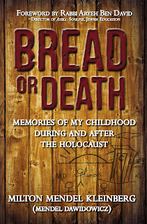 Bread or Death