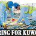 Urgent Job Openings in Kolin Construction, Kuwait - Free Food & Accommodation