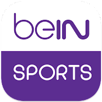 BeiN Sports HD APK v2.2 (Streaming TV on Android)