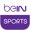 BeiN Sports HD APK v2.1 (Streaming TV di Android)
