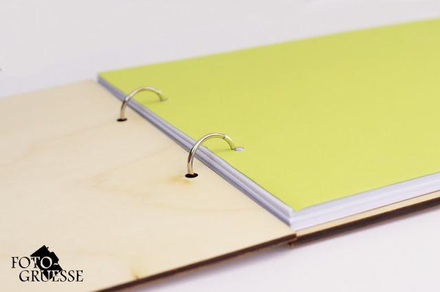 http://de.dawanda.com/product/106776447-gaestebuch-mit-fotogravur