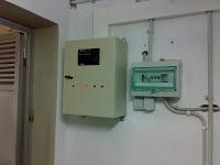 heat-panel
