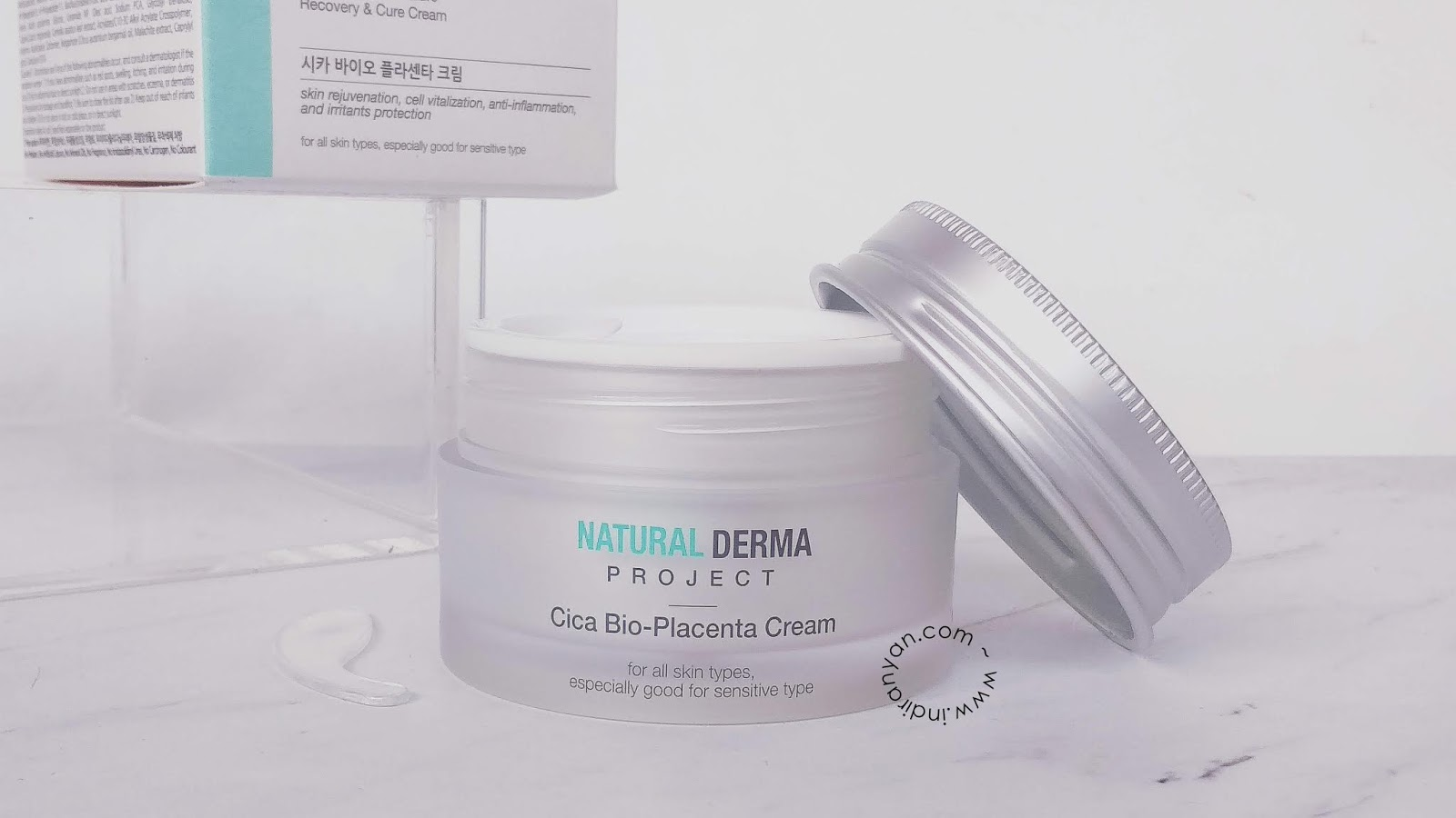 natural-derma-project-cica-bio-placenta-cream